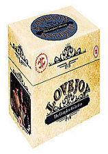 Lovejoy - The Complete Collection (DVD, 2011, 21-Disc Set, Box Set)