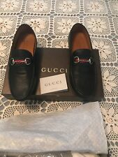 mens gucci loafers 11