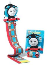 PELUCHE METRO CHILDREN PLUSH-THOMAS THE TANK ENGINE TRAIN e FRIENDS school,child
