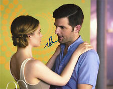 ADAM SCOTT 'HOT TUBE TIME MACHINE 2' ADAM JR SIGNED 8X10 PICTURE *COA 3