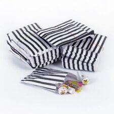 Bolsas y fundas de almacenaje sin marca color principal negro para el hogar