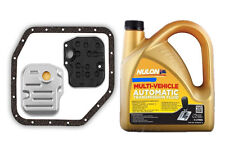 RYCO Transmission Kit RTK91 With Oil For Toyota Yaris NCP93