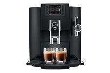 Jura 15109 E8 Super Automatic Espresso Coffee Machine