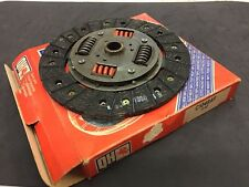 C1048 Clutch Plate for Bedford, Opel Ascona, Kadett & Vauxhall Astra, Cavalier