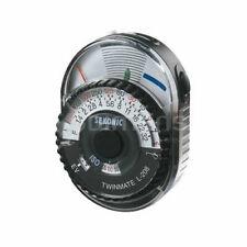 Sekonic L-208 Twinmate Light Meter - L208 L 208 Flash Master