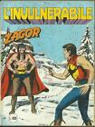 ZAGOR - Zenith Gigante n° 276 (Daim Press, 1984)
