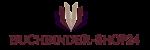 Buchbinder-Shop24