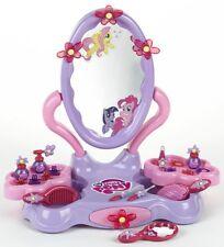 Kinder Spiegel Theo Klein Frisier Schönheitscenter 5300 Schminkspiegel Kosmetik