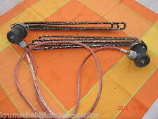 Meiko Heizspirale,Heizspiralen Heizkörper von Spülmaschine B230 VAP Demi