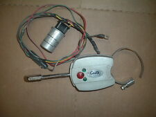 1940 Chevy Steering Collumn Turn Signal Switch