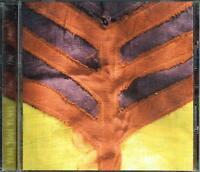 YEAH YEAH YEAHS *SHOW YOUR BONES* ORIGINAL 2006 CD LIKE NEW