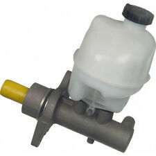 Wagner MC140677 Brake Master Cylinder fits 2011-2011 Ram 2500 CENTRIC PARTS