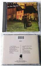 GILBERT O´SULLIVAN In The Key Of G .. Rare 1989 Chrysalis CD TOP