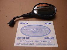 Specchio specchietto retrovisore destro Honda Sh 125-150 2005-2007
