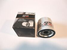 NEW Auto Extra 51358 CF113 PG4612 Oil Filter