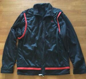 Jordan Jacket Size L