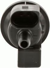 Bosch Car Fuel Valves