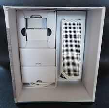 Linksys VELOP  AC2200 Tri-Band Router Works with Alexa NEW