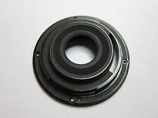 Repair Parts For Canon EF-S 18-55mm F3.5-5.6 IS STM Lens Bayonet Mount Ring New