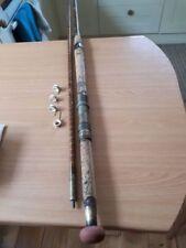Allcocks All Freshwater Vintage Fishing Rods