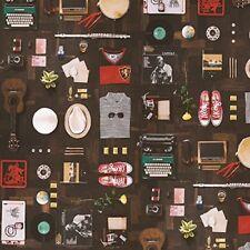 Andre Mussalem - No Morro Da Minha Cabeca [New CD] Brazil - Import