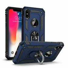 Hybrid Shockproof Armor Cover Phone Case For iPhone 11 Pro Max Xs XR 7 Plus 8 6s