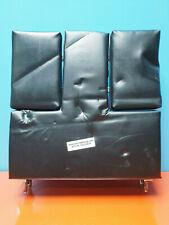 Maquet 4718.000T Schulterplatte für 1120er OP-Tische