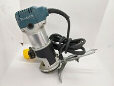 Makita RT0700C Router/Trimmer