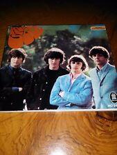 Rubber Soul The Beatles CD Import Beatles Mono Alternates Bonus tracks