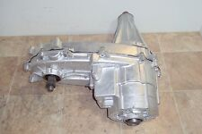 Transfer Case New Process 208 F Rebuilt and Ready to Install NO CORE CHARGE