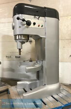 Hobart M802 80qt Mixer Rebuilt With Warranty
