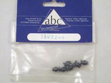ABC Modellsport 1502205 1:5 Vintage Repuestos Parte modelado
