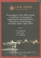 CAA 2010 (2013, Paperback)
