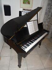 88 TASTEN DIGITAL FLÜGEL E-PIANO GRAND PIANO KLAVIER MIDI