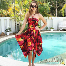 9d31a8586ad Halter Casual Dresses for Women for sale