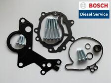 Dichtsatz Reparaturkit 038145209M Kraftstoff/Vakuumpumpe Tandem Pumpe Düse TDI