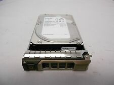 "2TB 7.2K SAS 3.5"" Hard Drive Dell Server R510 R710 R720 R730 Hot Swap 6Gb/s NL"