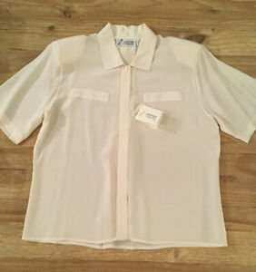 Austin Reed Silk Blouse Tops For Women For Sale Ebay