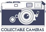 SC collectable cameras