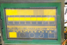 PRO-FACE  GRAPHIC PANEL GP470-ATTO WORKING