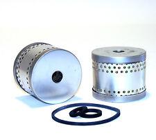 Fuel Filter Wix 33110