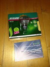 LAMPADINA FARETTO lampada LED GU5.3-GX5.3 4W/20w- 35000H CALDA-SYLVANIA MR16