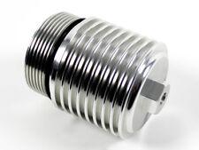 Upgrade Oil Filter Housing 2,0 TFSI Golf 5 6 7 DSG DQ250 Oil Temp Oil Pressure