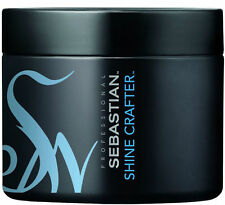 Shine Crafter Wax 50ML Sebastian ProfessionaL