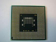 Toshiba Satellite Pro U 400 Intel Core 2 Duo Mobile SLAZR CPU procesador -1093