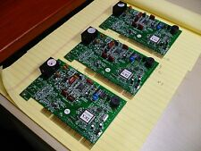 Creative Labs Broadxent V.92 PCI Data Fax Voice Modem DI-5633 ( LOT of 3 ) no br