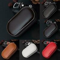 Car Key Fob Case Faraday Keyless Entry Pouch Guard RFID Bags Cage