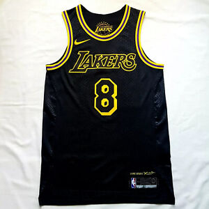 Buy jersey lakers negro> OFF-74%