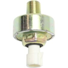 New Knock Sensor for Buick Regal 1996-2005