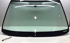 LEXUS IS 220 250 350 FRONT WINDSCREEN WINDOW GLASS 2005-2012